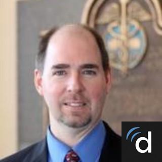 Charles Cronin III, DO, Internal Medicine, East Greenwich, RI, Kent County Memorial Hospital