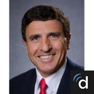 Baruch Toledano, MD, Orthopaedic Surgery, Great Neck, NY, Nassau University Medical Center
