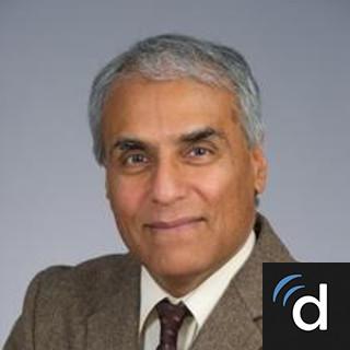 Harry Chugani, MD, Child Neurology, New York, NY