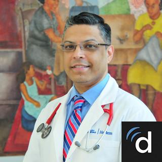 Alexie Puran, MD, Pediatric Emergency Medicine, New York, NY, NYC Health + Hospitals / Harlem