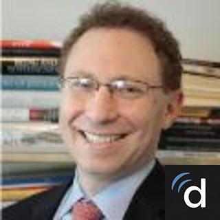 David Brendel, MD, Psychiatry, Belmont, MA