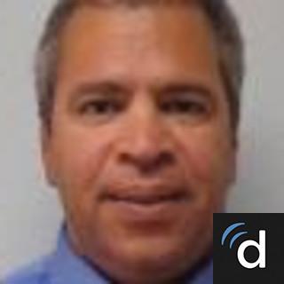 Psychiatrist North Miami Beach