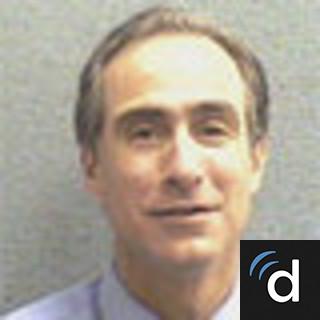 Michael Nelson, MD, Internal Medicine, Porter Ranch, CA, Providence Holy Cross Medical Center