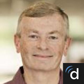 Larry Todd, DO, Family Medicine, Whitehall, PA