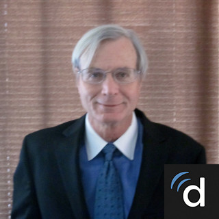 David McKinney, MD, Occupational Medicine, Oroville, CA, Oroville Hospital