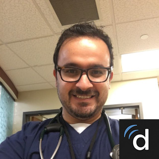 Nephrologists in Pittsburgh, PA   US News Doctors