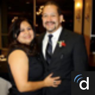 Jose Aun, MD, Obstetrics & Gynecology, El Paso, TX, Las Palmas Medical Center