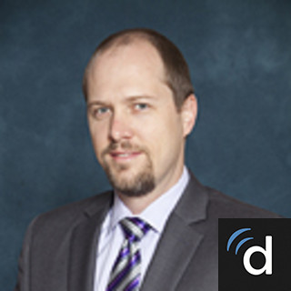 Dudley Holt, MD, Pediatric Cardiology, Austin, TX, Dell Children's Medical Center of Central Texas