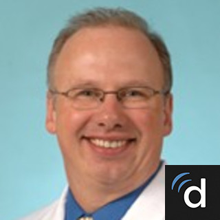Brent Miller, MD, Nephrology, Indianapolis, IN, Barnes-Jewish Hospital