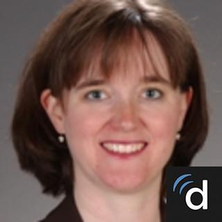 Kristine Calhoun, MD, General Surgery, Seattle, WA, Seattle Cancer Care Alliance