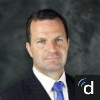 John Bleazard, DO, Orthopaedic Surgery, Leawood, KS, North Kansas City Hospital