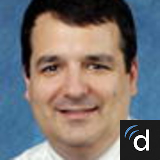 Joel Goldberg, MD, Colon & Rectal Surgery, Boston, MA, Brigham and Women's Faulkner Hospital