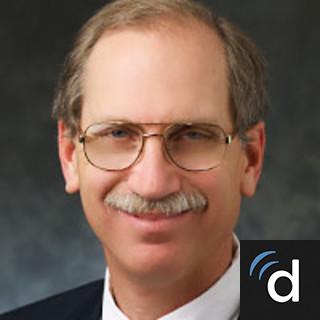 Edward Reshel, MD, Neurology, Menomonee Falls, WI, Community Memorial Hospital