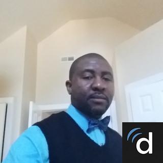 Dr  David Palmisano, Family Medicine Doctor in Chesapeake