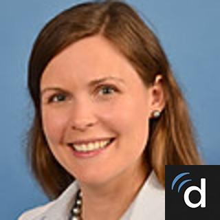 Diana McShane, MD, Dermatology, Chapel Hill, NC, University of North Carolina Hospitals