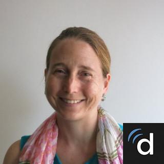 Rebecca Dillingham, MD, Infectious Disease, Charlottesville, VA, Sentara Martha Jefferson Hospital