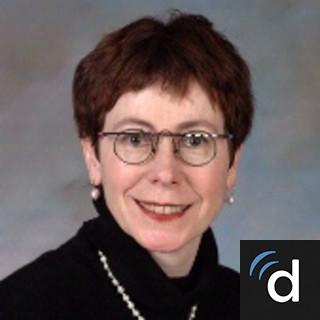 Gunhilde Buchsbaum, MD, Obstetrics & Gynecology, Rochester, NY, Highland Hospital