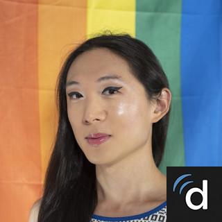Ellie Kim, MD, Research, Chicago, IL
