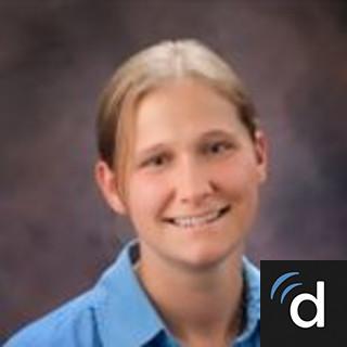 Amanda Wainwright, Family Nurse Practitioner, Ocean View, DE