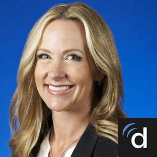 Gigi Kroll, MD, Obstetrics & Gynecology, Newport Beach, CA