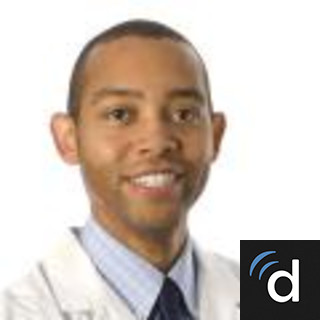William Peace, MD, Orthopaedic Surgery, Golden, CO, St Anthony Central Hospital