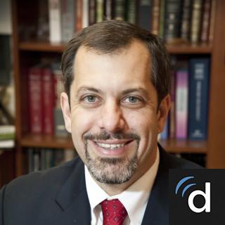 Michael Vitale, MD, Orthopaedic Surgery, New York, NY, NewYork-Presbyterian/Weill Cornell