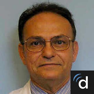 Dr Ahmad A Wattad Pediatric Nephrologist In Johnson City Tn