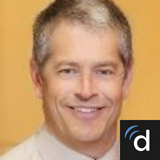 Nicolaas De Wette, MD, Radiation Oncology, Portland, OR, Legacy Emanuel Medical Center