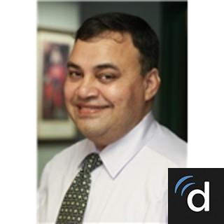 Bhupinder Bhandari, MD, Gastroenterology, Fremont, CA, Washington Hospital Healthcare System