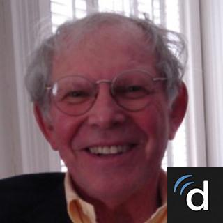 Stewart Aledort, MD, Psychiatry, Washington, DC