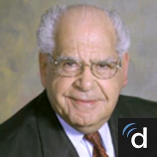 Dr  Brian Grady, Urologist in San Francisco, CA | US News
