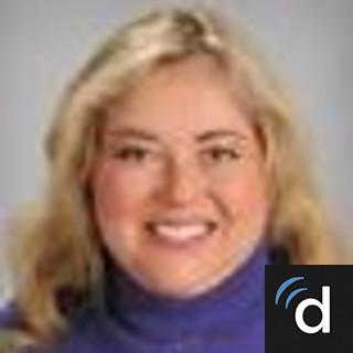 Laurie Garms, MD, Neurology, Dubuque, IA, Guttenberg Municipal Hospital