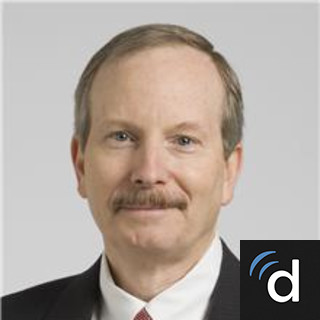 Donald Kirby, MD, Gastroenterology, Cleveland, OH, Cleveland Clinic