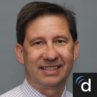 James Howe, MD, Internal Medicine, Southboro, MA, MetroWest Medical Center