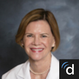 Marjorie A. Mosier, MD, Ophthalmology, Riverside, CA