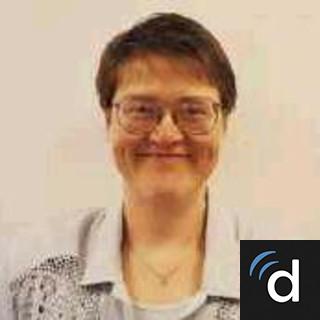 Rebecca White, MD, Family Medicine, Palmer, AK, Alaska Regional Hospital