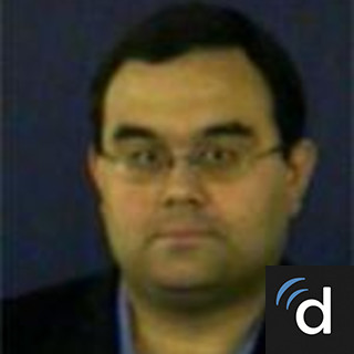 Dr  Gabriel Lee, Gastroenterologist in Webster, TX   US News