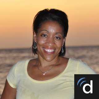 Stephanie (Lester) Lester-Simmonds, MD, Obstetrics & Gynecology, Lansdowne, VA, Sentara Northern Virginia Medical Center