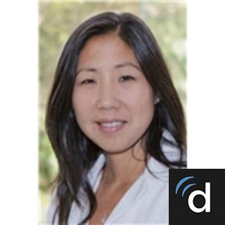 Debra Jih, MD, Dermatology, Philadelphia, PA, Brandywine Hospital