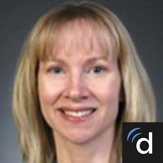 Susan Huffman, MD, Internal Medicine, Cooperstown, NY, Bassett Medical Center