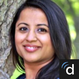 Meenu Jindal, DO, Pediatrics, Mesquite, TX, Children's Medical Center Dallas