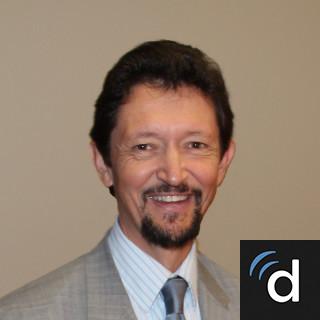 Leonid Remenson, MD, Psychiatry, Delray Beach, FL
