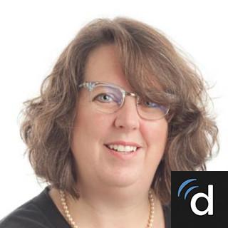 Leslie (Tackett) McQuiston, MD, Urology, Austin, TX