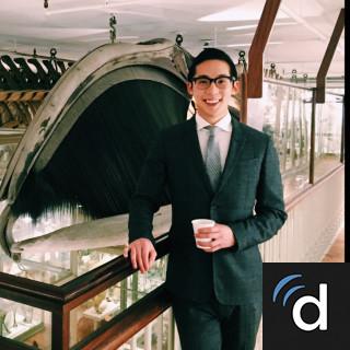 Dr  Frank Hao, MD – Los Angeles, CA   Radiology