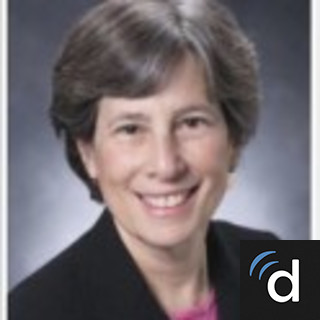 Barbara Schuster, MD, Internal Medicine, Athens, GA, St. Mary's Health Care System