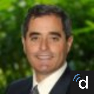 Jay Newmark, MD, Urology, Glenview, IL