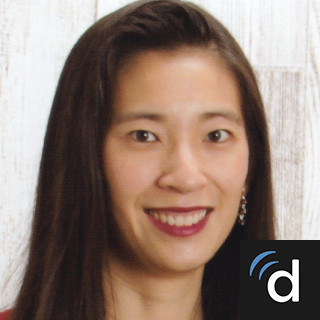 Tina Wu, MD, Internal Medicine, Cupertino, CA, El Camino Hospital