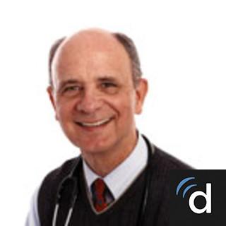 Joseph Weader, MD, Pediatrics, Danville, PA