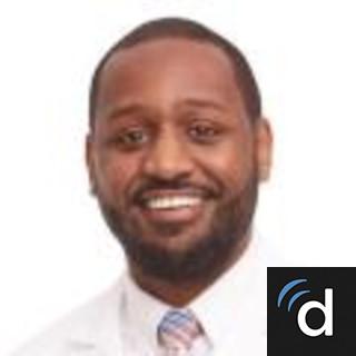 Darian Reddick, MD, Neurology, Nashville, TN, Saint Thomas West Hospital