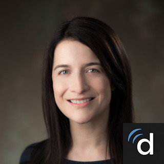 Dr  Laura Rosow, Neurologist in San Francisco, CA   US News